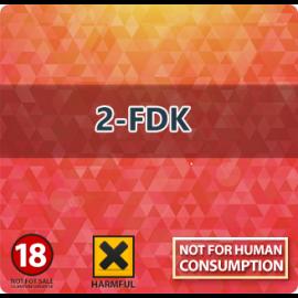 2-FDK