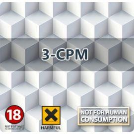 3-CPM Powder