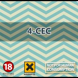 4-CEC