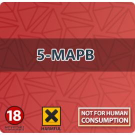 5-MAPB