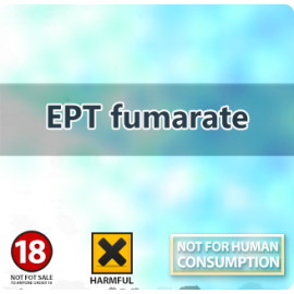 EPT fumarate