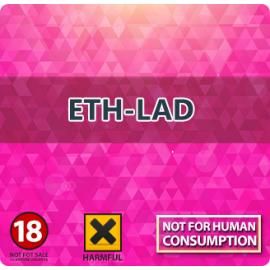 ETH-LAD Blotters (100mcg)