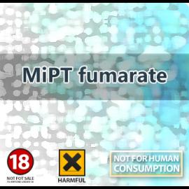 MiPT fumarate