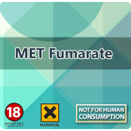 MET Fumarate