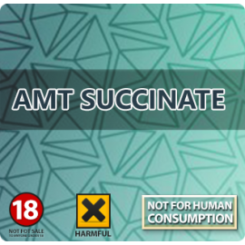 aMT Succinate Powder