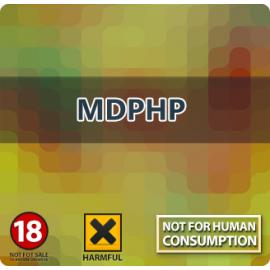 MDPHP HCL Powder