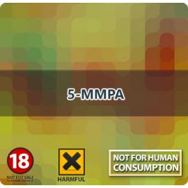5-MMPA HCL