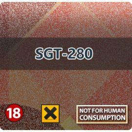SGT-280 Powder