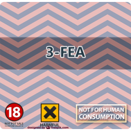 3-FEA