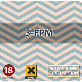 3-FPM