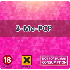 Polvo 3-Me-PCP