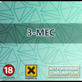 3-MEC