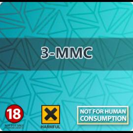 3-MMC HCL Pellets (150mg)