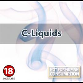 C-Liquid