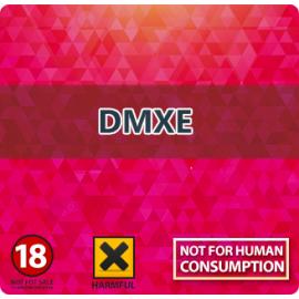 Polvo DMXE