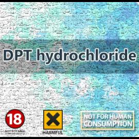 DPT hydrochloride