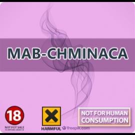 MAB-CHMINACA