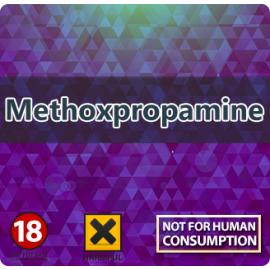 Methoxpropamine