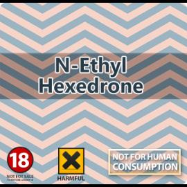 N-Ethyl-Hexedrone