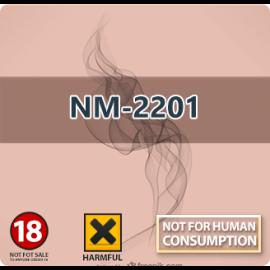 NM-2201
