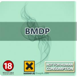 Cristal BMDP