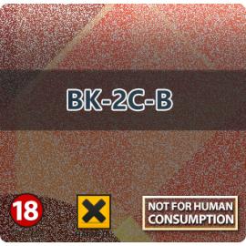 Polvo BK-2C-B
