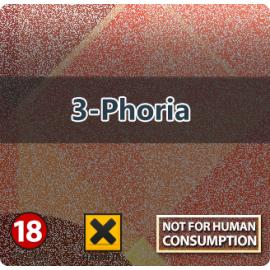 3Phoria -2/3 FEA Pellets (100mg)