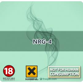 Polvo NRG-4
