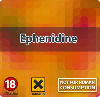Buy 2-Fluoro-Deschloroketamine online EU Shipping